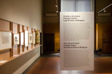 Vasari e l'arte bolognese 5