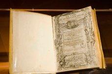 Vasari e l'arte bolognese 6