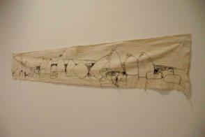 Museo Novecento - Maria Lai 5