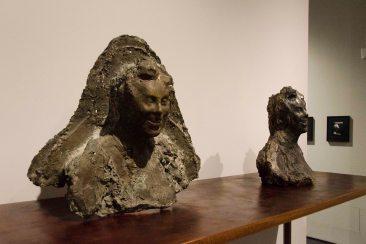 Museo Novecento - Medardo Rosso 3