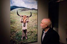 Steve McCurry Intervista LeVentoNews 3