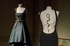 animalia fashion 13