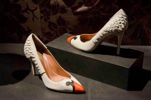 animalia fashion 4