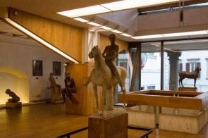 museo marino marini 3