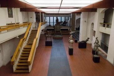 museo marino marini 6